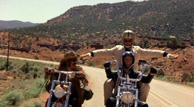 easy-rider-43.jpg