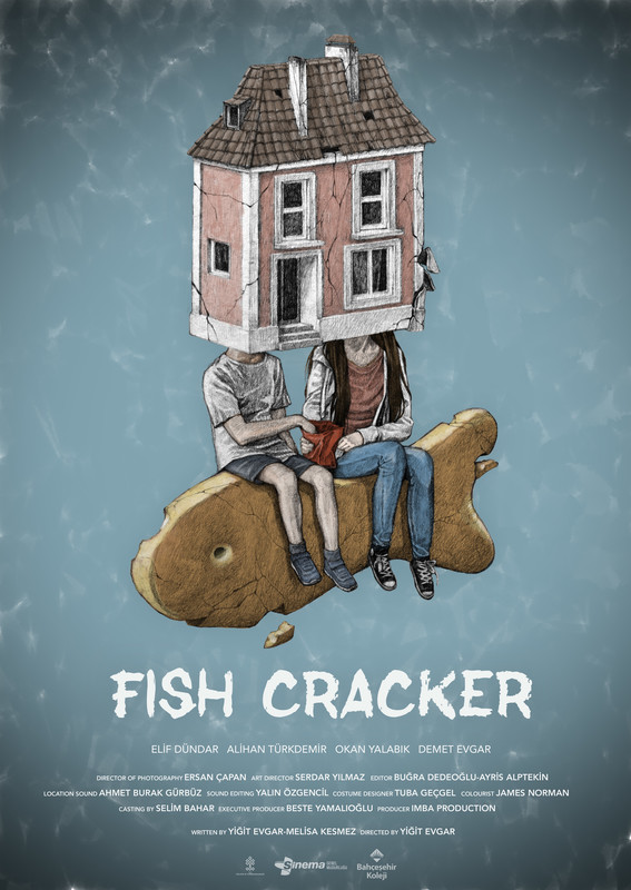 fish_cracker_movie_poster