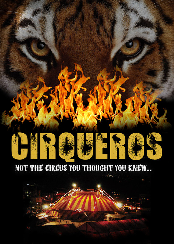 cirqueros_movie_poster