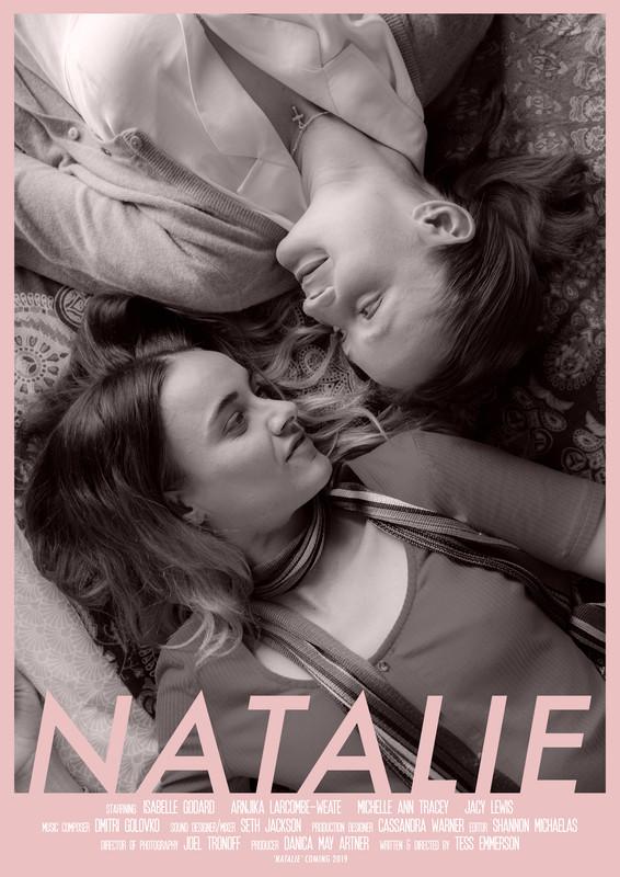 natalie_movie_poster