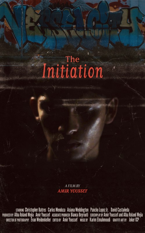 the_initiation_movie_poster
